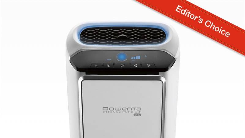Best Room Air Purifier: Reviews and Comparison