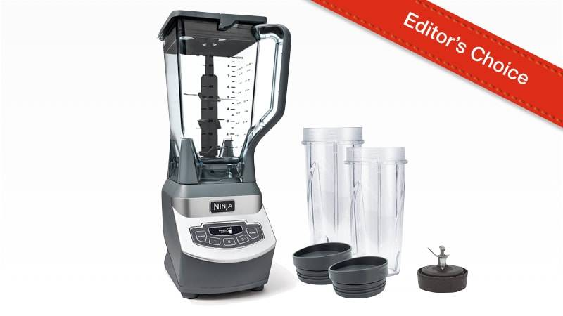Best Kithen Blender: Reviews and Comparison